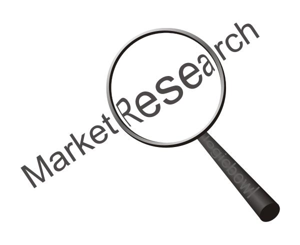 Nên nghiên cứu thị trường khi khởi nghiệp hay không?