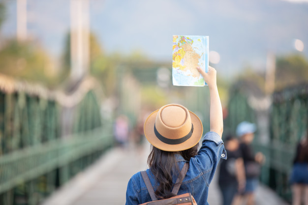 """FAMILY TRAVEL: Trải nghiệm """"ôm con đi khắp thế gian"""" và cơ hội của các thương hiệu du lịch"""